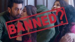 Ae Dil Hai Mushkil Banned In India