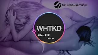 Best Future House Music 2015 (WHTKD Mix) - Deejay IMad