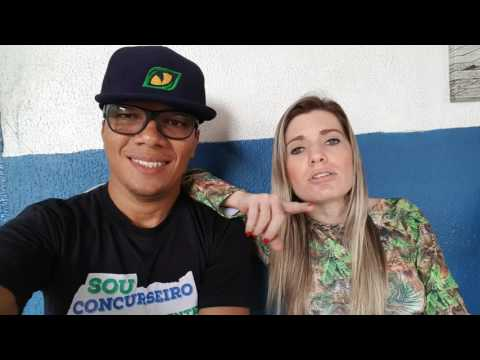 Xxx Mp4 Direito Constitucional Professora Alane Belfort Prata Assunto Herança 3gp Sex