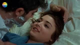 Aşk Laftan Anlamaz -  Amor Sin Palabras 24 -  9 en español