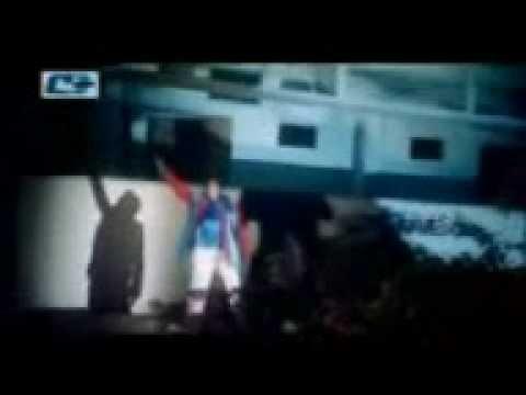 Xxx Mp4 Bangla Sext Movie Songs Jomidar Tumi Bashor Ghore Video 3gp 3gp Sex