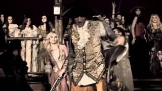 POTREBUJEM TO - FIGY K.O. & SEPAR - OFFICIAL VIDEOKLIP [ORIGINAL] 2012