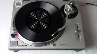 Pioneer DDJ WeGo and 50 more compatible controllers (FutureDecks DJ pro)