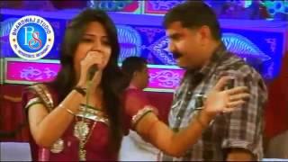 Khatu Shyam Bhajan   Uma Lahri   Hone Lagi Hai Ab Kripa   Bhardwaj Studio