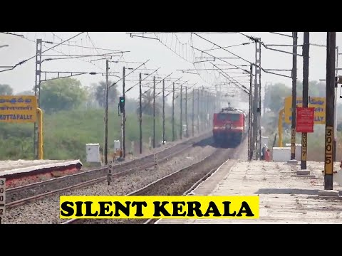 Xxx Mp4 Arrogant TVC New Delhi Kerala Express Storms Away 3gp Sex