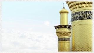 Shahadat H. Abu Talib (as) Sayyed Mohammed Al-Musawi