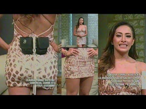 Xxx Mp4 Claudia Tórrez Bella Por Donde Se La Mire 3gp Sex