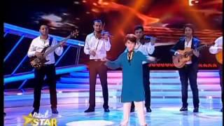 Omar Arnaout   El Allem Allah Next Star