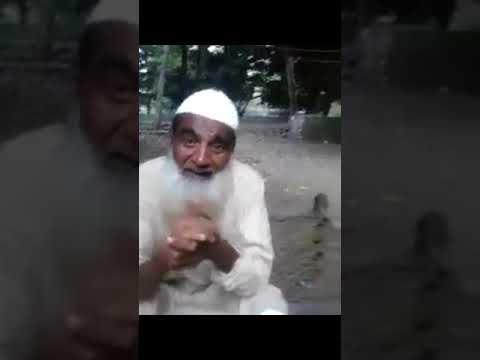 Top Trending Videos in Pakistan - Best Trending Viral Videos of the Week - KashanWorld