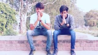Mere Yaar Mod do Punjabi song singer by Sagar jaiswal