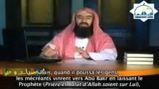 Personnalités et Moralités (Ep.1) : Abû Bakr As-Siddiq