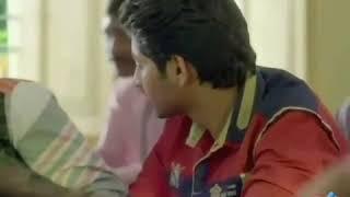 Bayapada venandi UN purusan nanthan di WhatsApp status video
