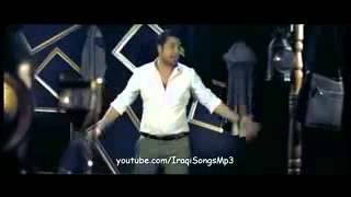 كليب علي حليم حب عمري_low.mp4