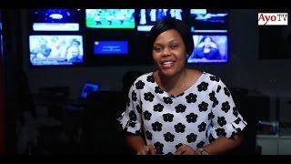 CHADEMA waishia rumande Dodoma, Lowassa aja kivingine mikutano ya UKAWA