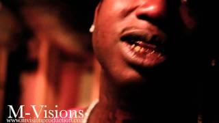 """Wooh Da Kid """"Jack Boyz"""" ft. O.J Da Juiceman & Gucci Mane"""
