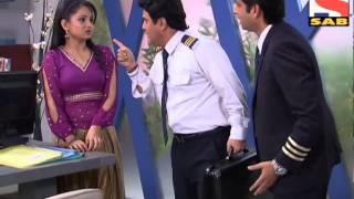 Jeannie Aur Juju - Episode 48 - 9th January 2013