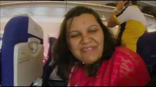 Latest Kashmir Trip Video - Pahalgam, Nigeen, Dal Lake, Gulmarg, Sonmarg