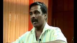 Mohanan Vaidyar - Part 44