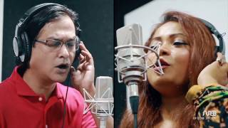 Bangla New Song 2016 | Premer Golpo by Asif Akbar & Poly | Studio Version