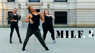 Fergie - M.I.L.F. $ | The Fitness Marshall | Cardio Hip-Hop