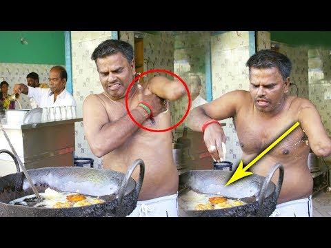 Xxx Mp4 Shiva Ganga Telugu Movie Parts 9 12 Sri Ram Lakshmi Rai 3gp Sex