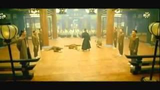 Legend of the Fist: The Return of Chen Zhen Trailer 3