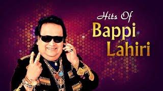 images Balite Tomar Naam Likhe Debo Bappi Lahiri
