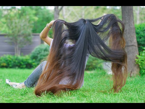 Xxx Mp4 戈壁落日展示004 片段 Long Hair Longhair Haijob China 3gp Sex
