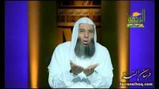 الشيخ محمد حسان في 4 دقائق يفحم من يطعن في البخاري ومسلم