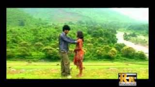 Kahuthila dine - Oriya Album hits by Kumar Bapi