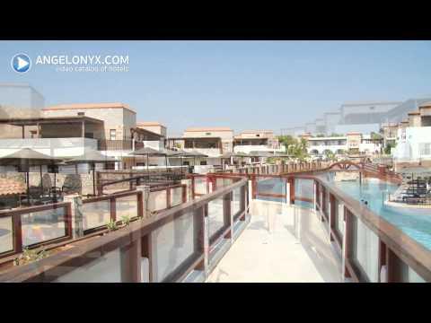 Costa Lindia Beach 5★ Hotel Rhodes Greece