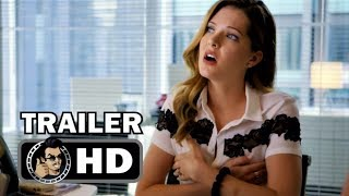 BOLD TYPE Official Trailer (HD) Freeform Comedy Series