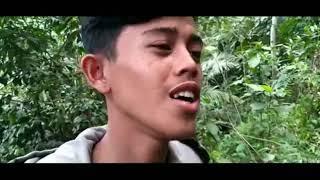 SITORU AKSI 2.. (PETAKA).. Full Movis.. Film Kreasi Wong Sasahan Serang Banten