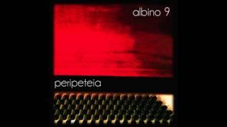 Albino 9   Peripeteia (Part 1)
