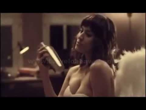 Xxx Mp4 Seksi Luna Maya Marissa Nasution Chantal Della Concetta Dan Uli Auliani BawelOhBawel Com 3gp Sex