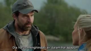 Lost Found 2017 Subtitle Indonesia HD