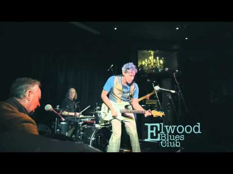 Xxx Mp4 Big Legs Tight Skirt Greg Farquar Elwood Blues Club 20130609 HD 3gp Sex
