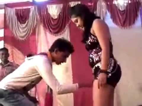 Xxx Mp4 Bhojpuri Sexi Arkesta 3gp Sex