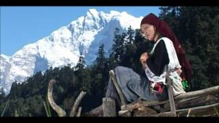 Uhi Chha Gaon ''Full Version''