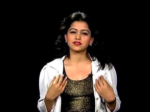 Xxx Mp4 Hot Actress Anu Upadhyay 3gp Sex