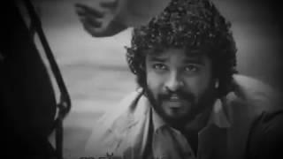 Yarum Illa Logathu Malayalam Hot Song