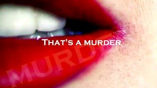 GTA-Red Lips feat  Sam Bruno lyrics