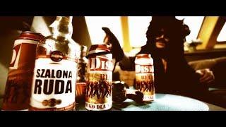 DJ DISCO Feat. MC POLO - JA PIJE PIJE (OFFICIAL VIDEO 2014)