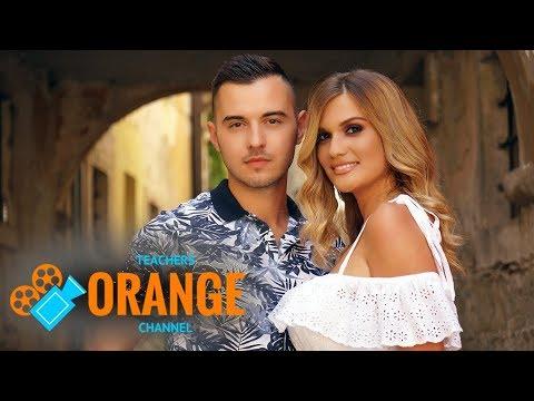 Učiteljice & Tarapana Band PROMIL ŠANSE ZA SPAS Official 4k Video