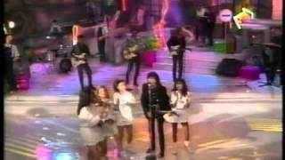 LAUREANO BRIZUELA-YO SIN TI... TU SIN MI-SABOR DE LA NOCHE [1991]
