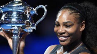 Serena Williams: John McEnroe believes she would struggle on men