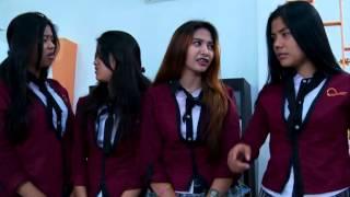 High School Love Story - Episode 11