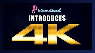 AP International Introduces 4K   True 4K Tamil Movies   High Quality Tamil Songs   Comedy   Action