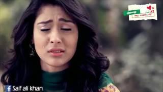 Mon Karigor মন কারিগর 2016 By Tahsan and mehjabin chowdhury Official music v