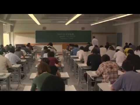 Cara Nak Meniru Dalam Exam Menggunakan Teknologi Jepun